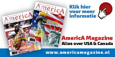 Voordelig abonnement op America Magazine