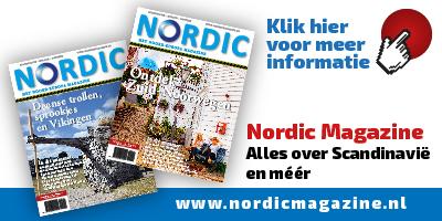 Voordelig abonnement op Nordic