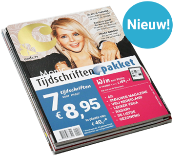 Vrouw 2A-2020